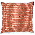 Marimekko Alku tyynynpäällinen, 40 x 40 cm, ruskea