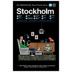 Gestalten The Monocle Travel Guide Series: Stockholm