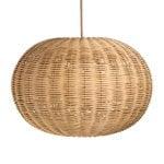 Sika-Design Tangelo lamp shade, S