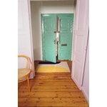 Fritz Hansen Balance rug, 103 x 130 cm