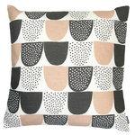 Kauniste Sokeri cushion cover, pink