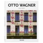 Taschen Otto Wagner