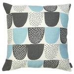 Kauniste Sokeri tyynynpäällinen, sininen