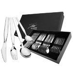 Kultakeskus Caravelle cutlery
