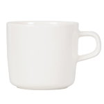 Marimekko Oiva kahvikuppi 2 dl