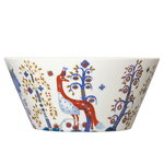 Iittala Taika bowl 2,8 l, white