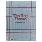 Phaidon The Red Thread: Nordic Design