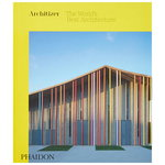 Phaidon Architizer: The World's Best Architecture