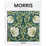 Taschen Morris