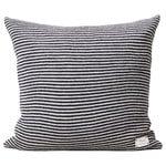 Form & Refine Aymara cushion, 52 x 52 cm, pattern Stripes