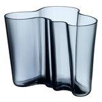 Iittala Aalto vase 160 mm, rain