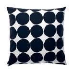 Marimekko Pienet Kivet cushion cover 50 x 50 cm