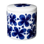 Rörstrand Mon Amie jar with lid 0,6 L