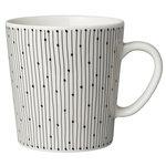 Arabia Mainio Sarastus mug 0,3 L