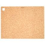 Epicurean Cutting board 44 x 33 cm, natural