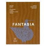 Parvs Fantasia - Mielen kuvat