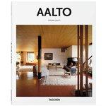 Taschen Aalto