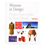 Laurence King Publishing Women in Design