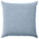 &Tradition Collect Boucle SC29 cushion, 65 x 65 cm, sky
