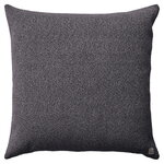 &Tradition Collect Boucle SC29 tyyny, 65 x 65 cm, slate