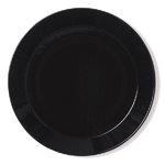 Iittala Teema lautanen 26 cm, musta