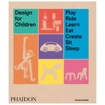 Phaidon Design for Children