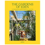 Gestalten The Gardens of Eden