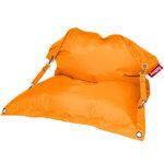 Fatboy Buggle Up bean bag, orange