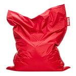 Fatboy Original bean bag, red