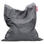 Fatboy Original bean bag, dark grey