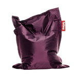 Fatboy Junior bean bag, dark purple