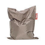 Fatboy Junior bean bag, taupe