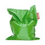 Fatboy Junior bean bag, grass green