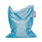 Fatboy Junior bean bag, ice blue