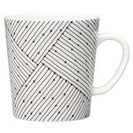 Arabia Mainio Punos mug 0,3 L