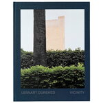 Art and Theory Lennart Durehed: Vicinity