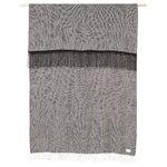 Form & Refine Aymara huopa 130 x 190 cm, moulinex