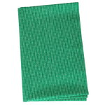 Artek Rivi acrylic coated fabric, 145 x 300 cm, green - white