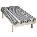 Artek Aalto day bed 710