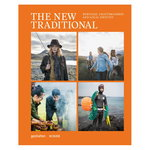 Gestalten The New Traditional: Heritage, Craftsmanship, and Local Identity