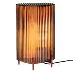 Iittala Putki table lamp, copper