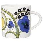 Arabia Paratiisi mug 0,35 L