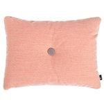 Hay Dot cushion, Steelcut Trio, candy