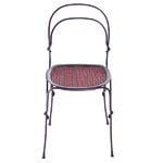 Magis Vigna tuoli