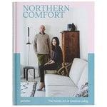 Gestalten Northern Comfort: The Nordic Art of Creative Living