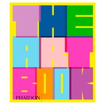 Phaidon The Art Book, revised edition