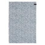 Iittala Ultima Thule tea towel, blue