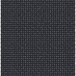 Marimekko Basket fabric