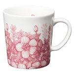 Arabia Huvila mug 0,3 L