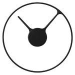 Stelton Time wall clock